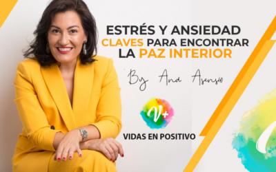 Estrés y Ansiedad